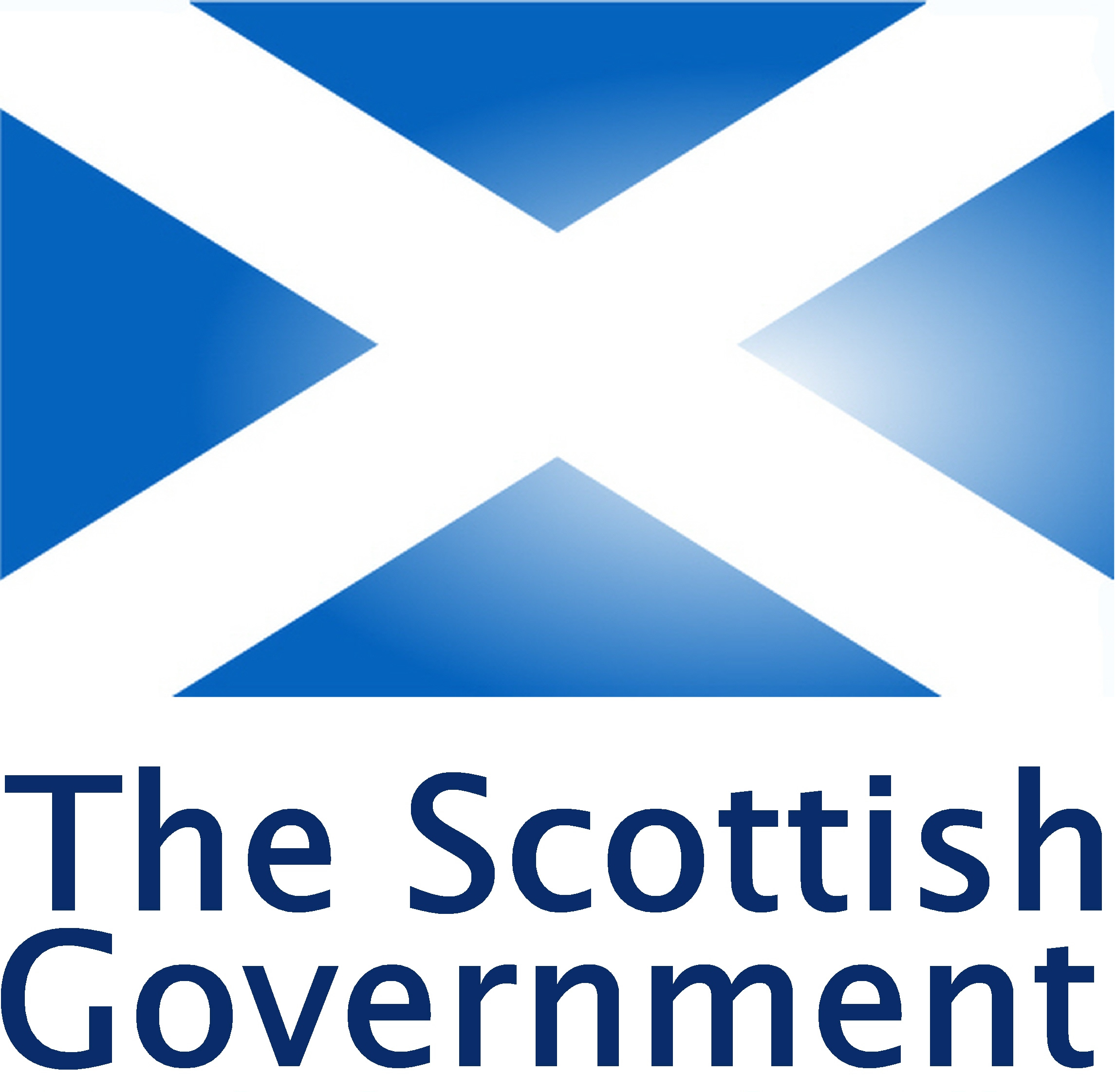 crawick-accreditation-scottish-government