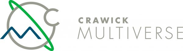 This image has an empty alt attribute; its file name is Crawick-Multiverse-logo_RGB-600x170.jpg