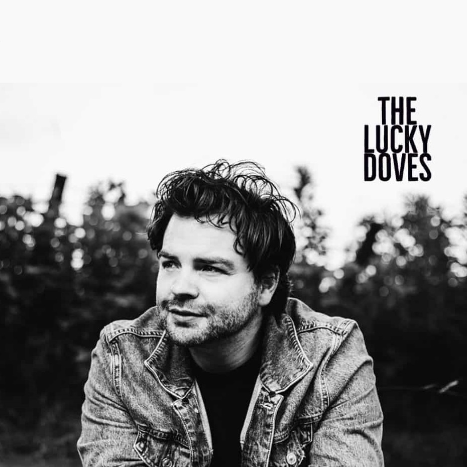 The Lucky Doves